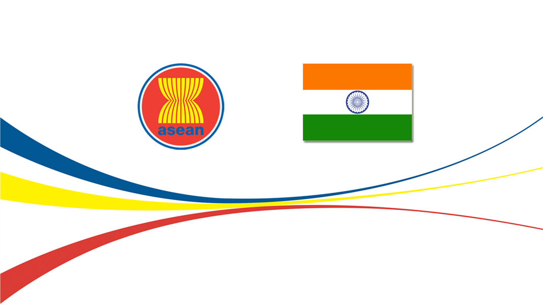 Geo-civilizational Links and Role of Soft Power:  Towards Deepening ASEAN-India Cultural Relations (Part 1)